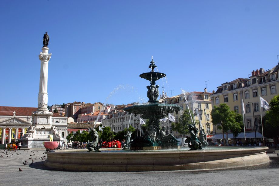 Fotos_Lisboa 004