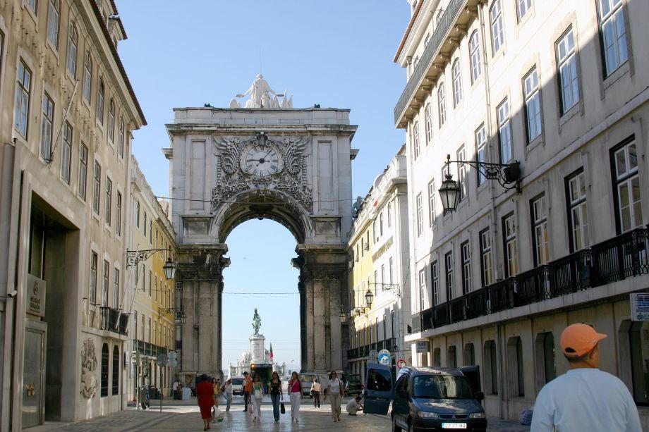 Fotos_Lisboa 021