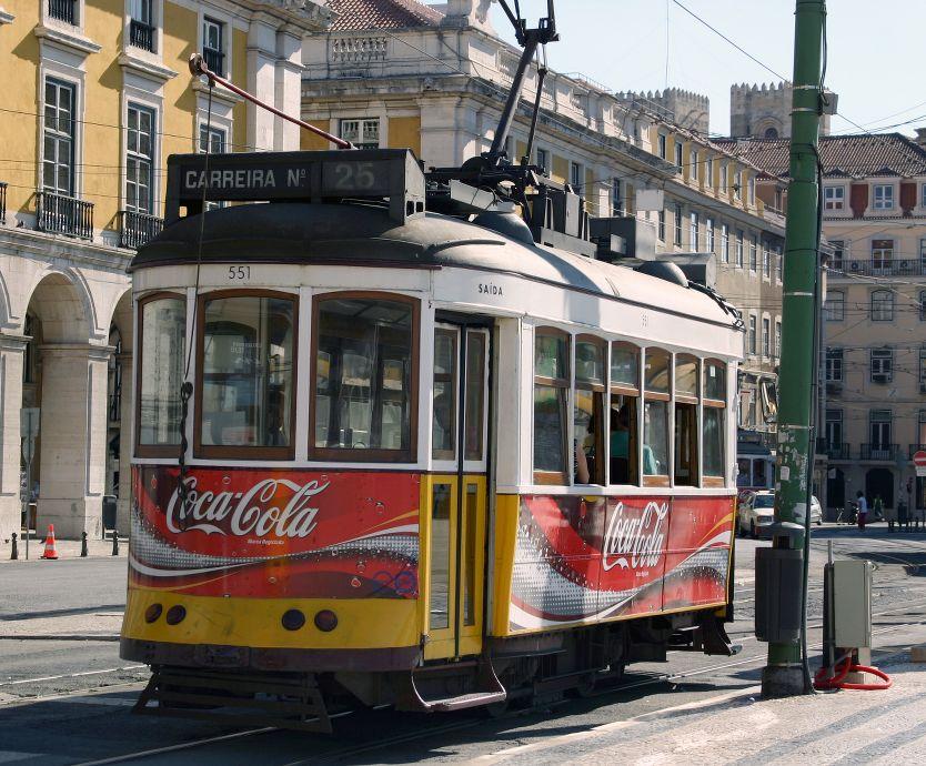 Fotos_Lisboa 063