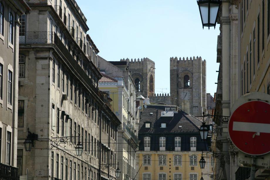 Fotos_Lisboa 072