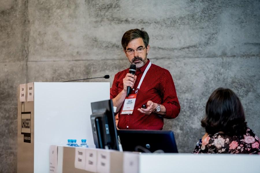 IREG-9 Conference, 23-25 May 2018, Belgium, Hasselt (38)
