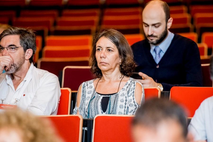 IREG-9 Conference, 23-25 May 2018, Belgium, Hasselt (46)