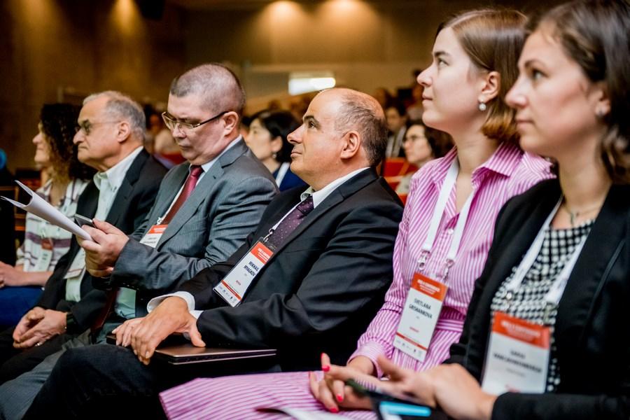 IREG-9 Conference, 23-25 May 2018, Belgium, Hasselt (65)