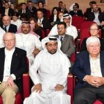 IREG Forum 2017, 12-14 March 2017, Doha, Qatar (6)