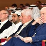 IREG Forum 2017, 12-14 March 2017, Doha, Qatar (8)