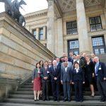 event ireg-5 berlin 2010 (31)