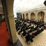 event ireg-5 berlin 2010 (45)