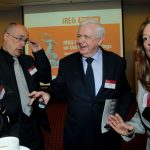 event warsaw (105)