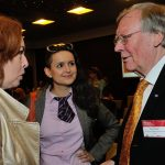 event warsaw (107)