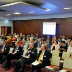 event warsaw (113)