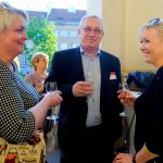 event warsaw (75)