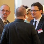 event warsaw (80)