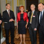 event warsaw (86)